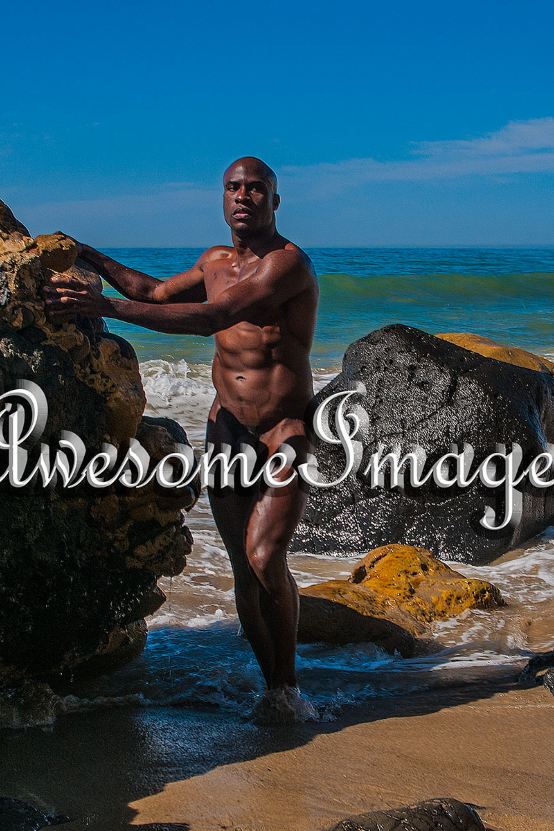 © Al George / Awesome Images Photography