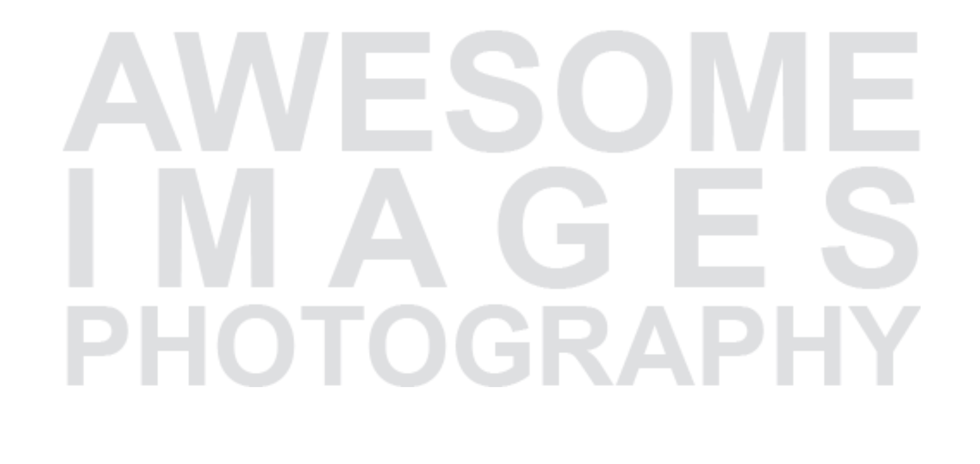 Awesome Images Photography